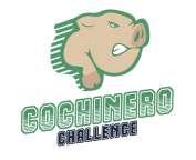 cochinero