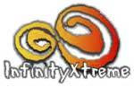 infinityxtreme