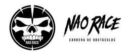 nao-race