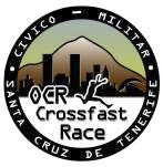 ocr-crossfast